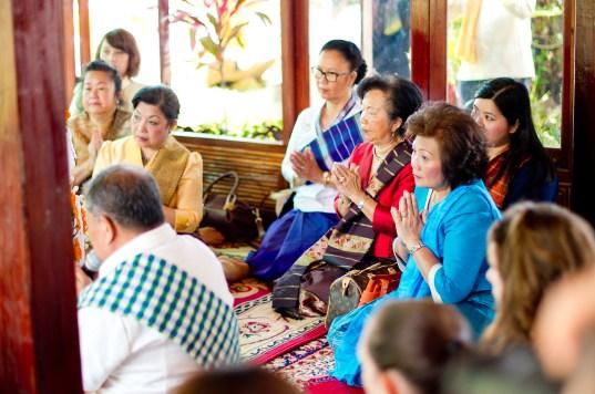 Ayano and Thavisouk's Sinouk Coffee Resort wedding in Bolaven Plateau - Champasak Province, Thailand. Sinouk Coffee Resort_Bolaven Plateau - Champasak Province_wedding_photographer_Ayano and Thavisouk_1081.TIF