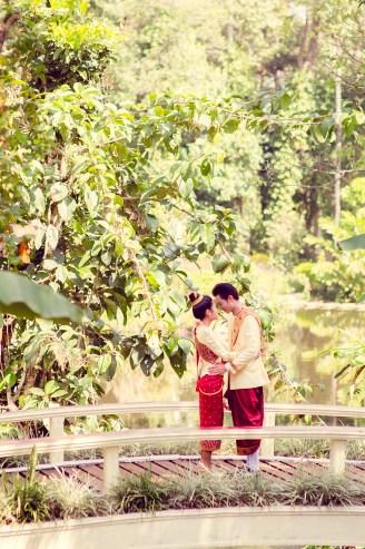 Ayano and Thavisouk's Sinouk Coffee Resort wedding in Bolaven Plateau - Champasak Province, Thailand. Sinouk Coffee Resort_Bolaven Plateau - Champasak Province_wedding_photographer_Ayano and Thavisouk_1100.TIF