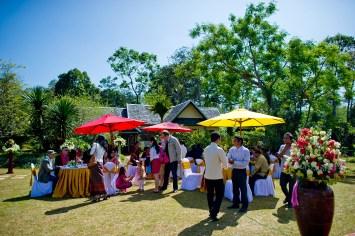 Ayano and Thavisouk's Sinouk Coffee Resort wedding in Bolaven Plateau - Champasak Province, Thailand. Sinouk Coffee Resort_Bolaven Plateau - Champasak Province_wedding_photographer_Ayano and Thavisouk_1108.TIF