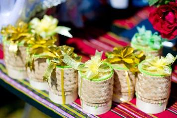 Ayano and Thavisouk's Sinouk Coffee Resort wedding in Bolaven Plateau - Champasak Province, Thailand. Sinouk Coffee Resort_Bolaven Plateau - Champasak Province_wedding_photographer_Ayano and Thavisouk_1109.TIF