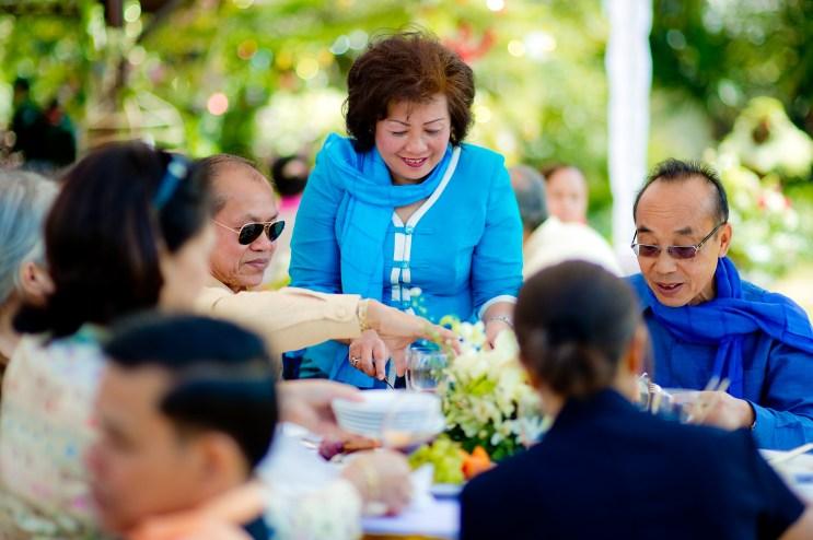Ayano and Thavisouk's Sinouk Coffee Resort wedding in Bolaven Plateau - Champasak Province, Thailand. Sinouk Coffee Resort_Bolaven Plateau - Champasak Province_wedding_photographer_Ayano and Thavisouk_1112.TIF