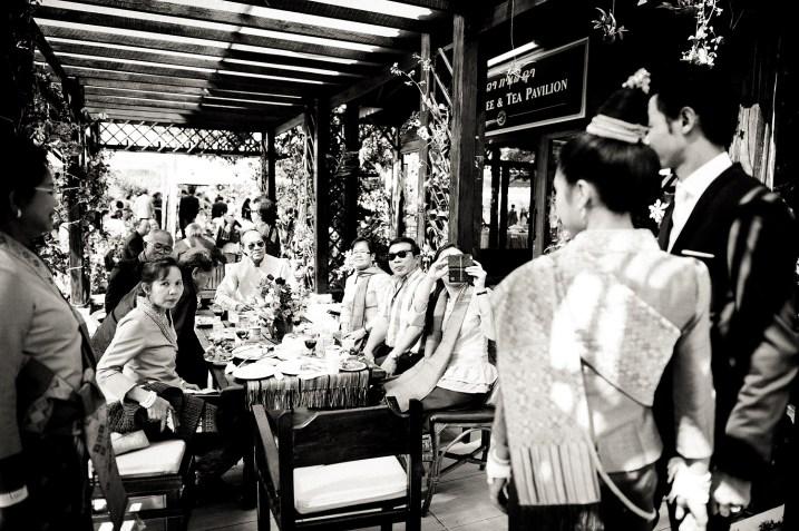 Ayano and Thavisouk's Sinouk Coffee Resort wedding in Bolaven Plateau - Champasak Province, Thailand. Sinouk Coffee Resort_Bolaven Plateau - Champasak Province_wedding_photographer_Ayano and Thavisouk_1116.TIF