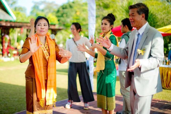 Ayano and Thavisouk's Sinouk Coffee Resort wedding in Bolaven Plateau - Champasak Province, Thailand. Sinouk Coffee Resort_Bolaven Plateau - Champasak Province_wedding_photographer_Ayano and Thavisouk_1138.TIF
