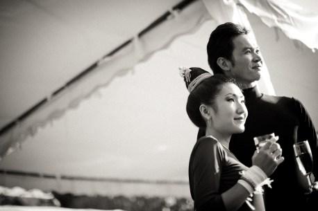 Ayano and Thavisouk's Sinouk Coffee Resort wedding in Bolaven Plateau - Champasak Province, Thailand. Sinouk Coffee Resort_Bolaven Plateau - Champasak Province_wedding_photographer_Ayano and Thavisouk_1141.TIF