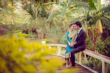 Ayano and Thavisouk's Sinouk Coffee Resort wedding in Bolaven Plateau - Champasak Province, Thailand. Sinouk Coffee Resort_Bolaven Plateau - Champasak Province_wedding_photographer_Ayano and Thavisouk_1148.TIF