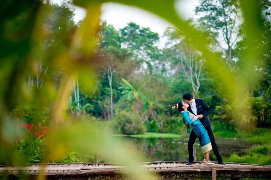 Ayano and Thavisouk's Sinouk Coffee Resort wedding in Bolaven Plateau - Champasak Province, Thailand. Sinouk Coffee Resort_Bolaven Plateau - Champasak Province_wedding_photographer_Ayano and Thavisouk_1164.TIF