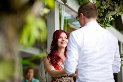 Dona and Austin's The Headland Villas Koh Samui wedding in Koh Samui, Thailand. The Headland Villas Koh Samui_Koh Samui_wedding_photographer_Dona and Austin_1745.TIF