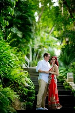 Dona and Austin's The Headland Villas Koh Samui wedding in Koh Samui, Thailand. The Headland Villas Koh Samui_Koh Samui_wedding_photographer_Dona and Austin_1759.TIF