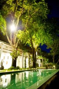 Dona and Austin's The Headland Villas Koh Samui wedding in Koh Samui, Thailand. The Headland Villas Koh Samui_Koh Samui_wedding_photographer_Dona and Austin_1771.TIF