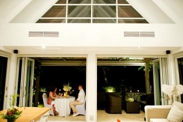 Dona and Austin's The Headland Villas Koh Samui wedding in Koh Samui, Thailand. The Headland Villas Koh Samui_Koh Samui_wedding_photographer_Dona and Austin_1772.TIF