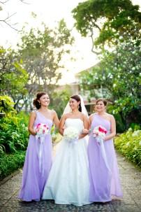 Centara Grand Beach Resort and Villas Hua Hin Wedding | Hua Hin Documentary Wedding Photography