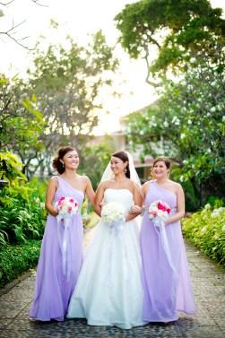 Centara Grand Beach Resort and Villas Hua Hin Wedding   Hua Hin Documentary Wedding Photography