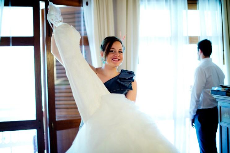 Centara Grand Beach Resort & Villas Hua Hin Wedding