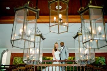 Centara Grand Beach Resort Villas   Hua Hin Documentary Wedding Photography