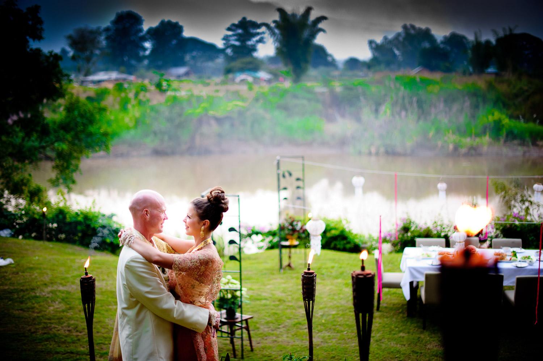 909 – NineONine Home Mood Restaurant Wedding | Photo of the Day