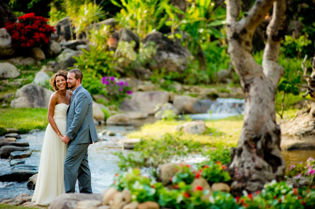 Tharnthong Lodges Wedding | Chiang Mai Documentary Wedding Photography