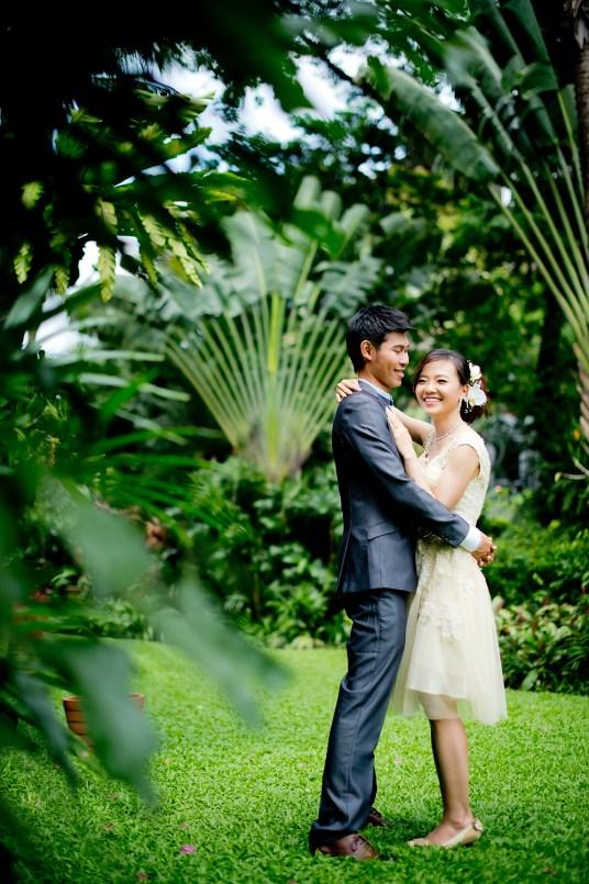Oratai and Sophon's Anantara Riverside Bangkok Resort wedding in Bangkok, Thailand. Anantara Riverside Bangkok Resort_Bangkok_wedding_photographer_Oratai and Sophon_52.TIF