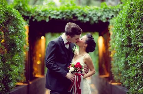 Varissara and David's Anantara Riverside Bangkok Resort wedding in Bangkok, Thailand. Anantara Riverside Bangkok Resort_Bangkok_wedding_photographer_Varissara and David_393.TIF