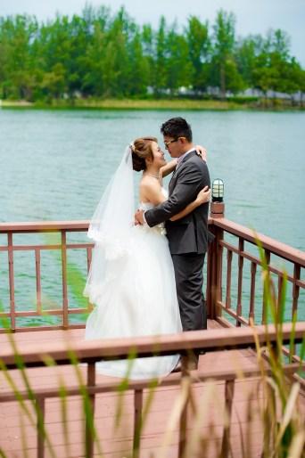 Derrick and Elaine's Angsana Laguna Phuket pre-wedding (prenuptial, engagement session) in Phuket, Thailand. Angsana Laguna Phuket_Phuket_wedding_photographer_Derrick and Elaine_02.JPG