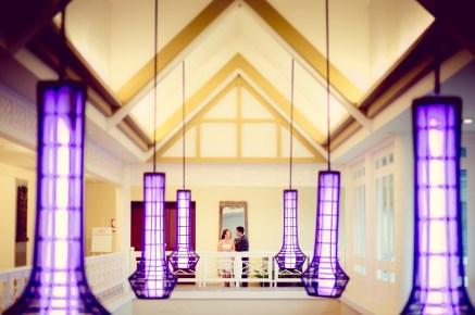 Angsana Laguna Phuket Pre-Wedding - 39
