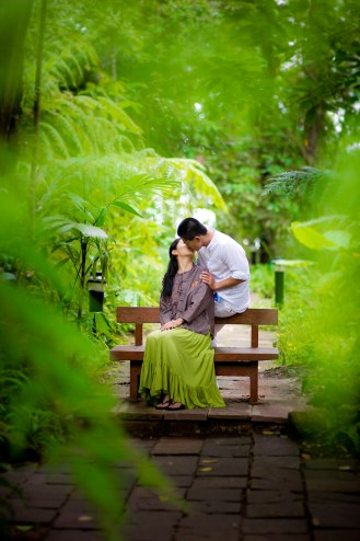 Felix and Freyja's Bhubing Palace pre-wedding (prenuptial, engagement session) in Chiang Mai, Thailand. Bhubing Palace_Chiang Mai_wedding_photographer_Felix and Freyja_03.JPG