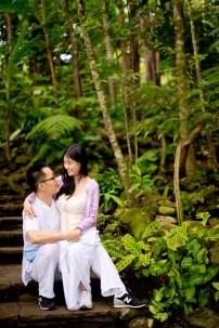 Kuma and Novia's Bhubing Palace pre-wedding (prenuptial, engagement session) in Chiang Mai, Thailand. Bhubing Palace_Chiang Mai_wedding_photographer_Kuma and Novia_01.JPG