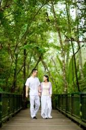 Kuma and Novia's Bhubing Palace pre-wedding (prenuptial, engagement session) in Chiang Mai, Thailand. Bhubing Palace_Chiang Mai_wedding_photographer_Kuma and Novia_05.JPG