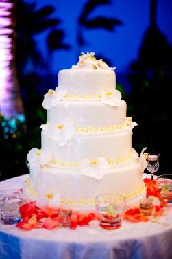 Berry and Tan's InterContinental Danang Sun Peninsula Resort wedding in Danang City, Thailand. InterContinental Danang Sun Peninsula Resort_Danang City_wedding_photographer_Berry and Tan_076.TIF