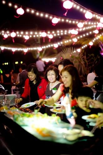 Berry and Tan's InterContinental Danang Sun Peninsula Resort wedding in Danang City, Thailand. InterContinental Danang Sun Peninsula Resort_Danang City_wedding_photographer_Berry and Tan_081.TIF