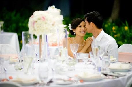 Berry and Tan's InterContinental Danang Sun Peninsula Resort wedding in Danang City, Thailand. InterContinental Danang Sun Peninsula Resort_Danang City_wedding_photographer_Berry and Tan_082.TIF