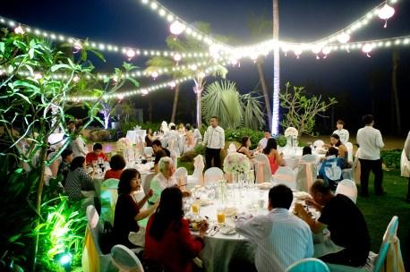 Berry and Tan's InterContinental Danang Sun Peninsula Resort wedding in Danang City, Thailand. InterContinental Danang Sun Peninsula Resort_Danang City_wedding_photographer_Berry and Tan_083.TIF