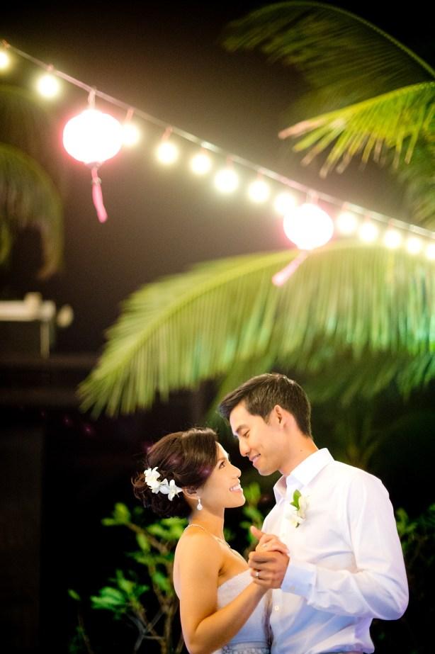Berry and Tan's InterContinental Danang Sun Peninsula Resort wedding in Danang City, Thailand. InterContinental Danang Sun Peninsula Resort_Danang City_wedding_photographer_Berry and Tan_085.TIF
