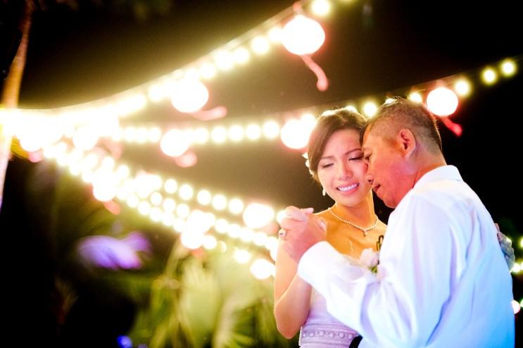Berry and Tan's InterContinental Danang Sun Peninsula Resort wedding in Danang City, Thailand. InterContinental Danang Sun Peninsula Resort_Danang City_wedding_photographer_Berry and Tan_089.TIF