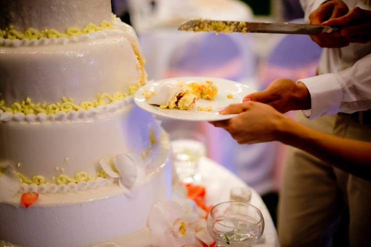Berry and Tan's InterContinental Danang Sun Peninsula Resort wedding in Danang City, Thailand. InterContinental Danang Sun Peninsula Resort_Danang City_wedding_photographer_Berry and Tan_094.TIF