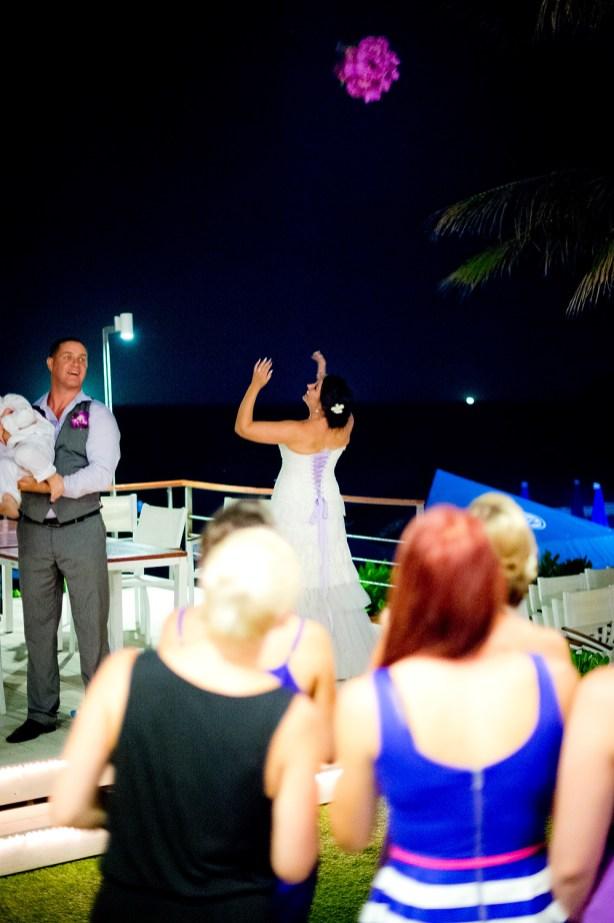 Elerin and Brian's Katathani Phuket Beach Resort destination wedding in Phuket, Thailand. Katathani Phuket Beach Resort_Phuket_wedding_photographer_Elerin and Brian_118.JPG