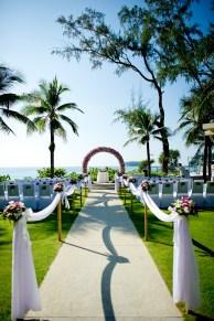 Elerin and Brian's Katathani Phuket Beach Resort destination wedding in Phuket, Thailand. Katathani Phuket Beach Resort_Phuket_wedding_photographer_Elerin and Brian_25.JPG