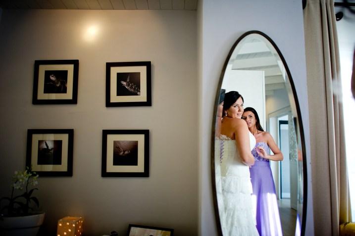 Elerin and Brian's Katathani Phuket Beach Resort destination wedding in Phuket, Thailand. Katathani Phuket Beach Resort_Phuket_wedding_photographer_Elerin and Brian_39.JPG