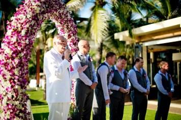 Elerin and Brian's Katathani Phuket Beach Resort destination wedding in Phuket, Thailand. Katathani Phuket Beach Resort_Phuket_wedding_photographer_Elerin and Brian_49.JPG