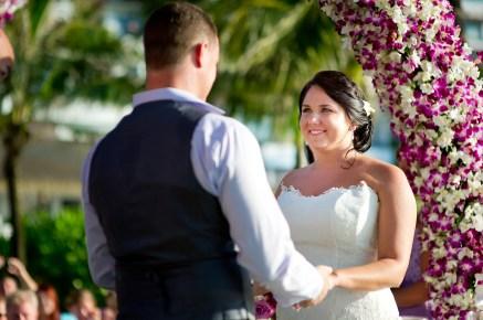Elerin and Brian's Katathani Phuket Beach Resort destination wedding in Phuket, Thailand. Katathani Phuket Beach Resort_Phuket_wedding_photographer_Elerin and Brian_54.JPG