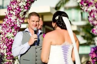 Elerin and Brian's Katathani Phuket Beach Resort destination wedding in Phuket, Thailand. Katathani Phuket Beach Resort_Phuket_wedding_photographer_Elerin and Brian_56.JPG