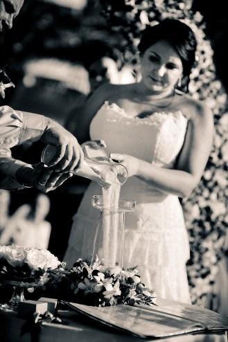 Elerin and Brian's Katathani Phuket Beach Resort destination wedding in Phuket, Thailand. Katathani Phuket Beach Resort_Phuket_wedding_photographer_Elerin and Brian_62.JPG