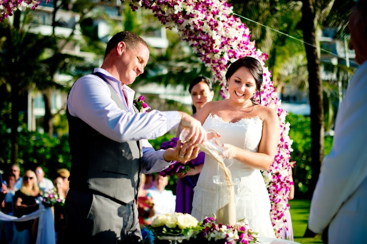 Elerin and Brian's Katathani Phuket Beach Resort destination wedding in Phuket, Thailand. Katathani Phuket Beach Resort_Phuket_wedding_photographer_Elerin and Brian_63.JPG