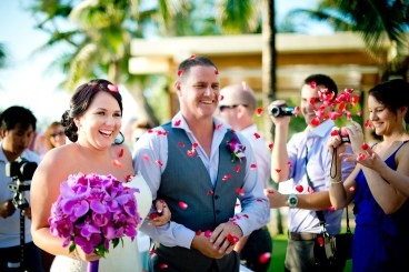 Elerin and Brian's Katathani Phuket Beach Resort destination wedding in Phuket, Thailand. Katathani Phuket Beach Resort_Phuket_wedding_photographer_Elerin and Brian_69.JPG