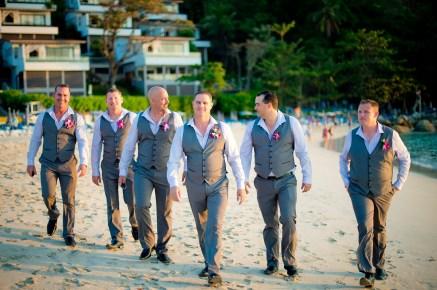 Elerin and Brian's Katathani Phuket Beach Resort destination wedding in Phuket, Thailand. Katathani Phuket Beach Resort_Phuket_wedding_photographer_Elerin and Brian_74.JPG