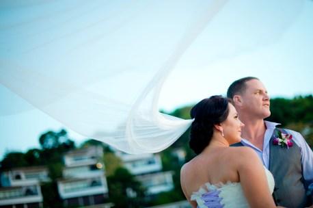 Elerin and Brian's Katathani Phuket Beach Resort destination wedding in Phuket, Thailand. Katathani Phuket Beach Resort_Phuket_wedding_photographer_Elerin and Brian_76.JPG