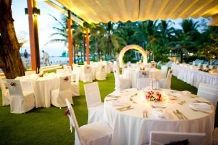 Elerin and Brian's Katathani Phuket Beach Resort destination wedding in Phuket, Thailand. Katathani Phuket Beach Resort_Phuket_wedding_photographer_Elerin and Brian_78.JPG