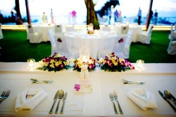 Elerin and Brian's Katathani Phuket Beach Resort destination wedding in Phuket, Thailand. Katathani Phuket Beach Resort_Phuket_wedding_photographer_Elerin and Brian_81.JPG