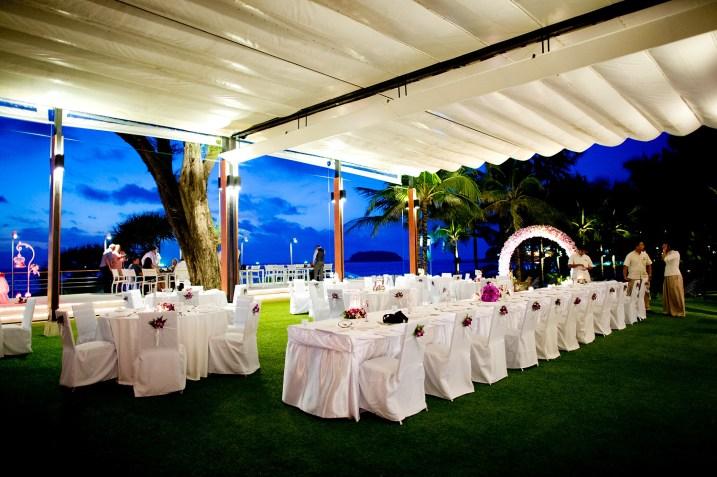 Elerin and Brian's Katathani Phuket Beach Resort destination wedding in Phuket, Thailand. Katathani Phuket Beach Resort_Phuket_wedding_photographer_Elerin and Brian_88.JPG