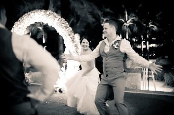 Elerin and Brian's Katathani Phuket Beach Resort destination wedding in Phuket, Thailand. Katathani Phuket Beach Resort_Phuket_wedding_photographer_Elerin and Brian_93.JPG