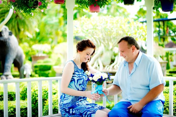 A and M's Nong Nooch Tropical Botanical Garden wedding in Pattaya, Thailand. Nong Nooch Tropical Botanical Garden_Pattaya_wedding_photographer_A and M_8.TIF